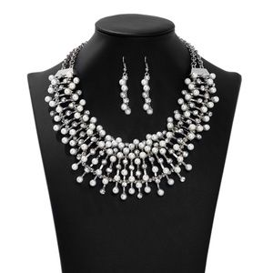 Jewelry - The Leanne